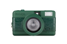 fisheye1_green_front_1_1
